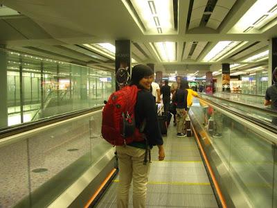 bandara-hongkong