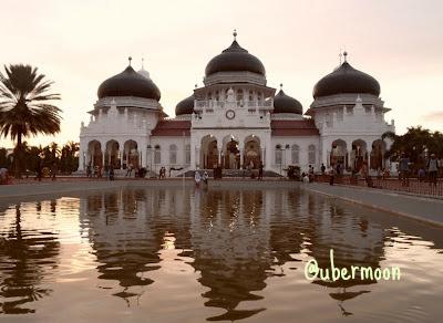 Aceh1