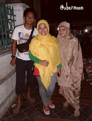 Aceh2