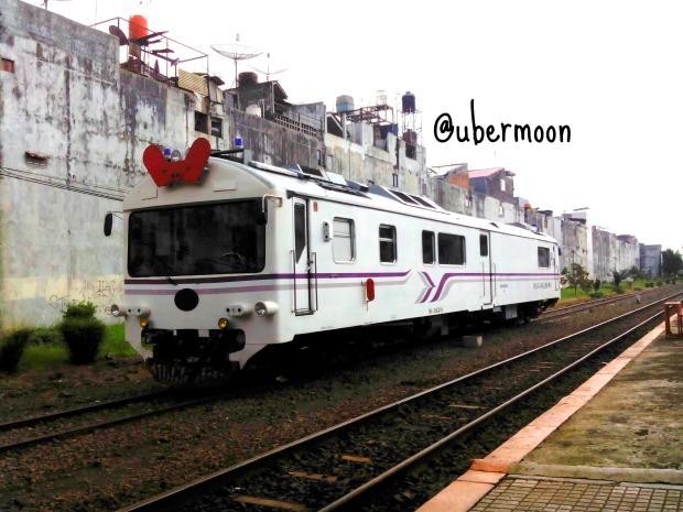 Sukabumi