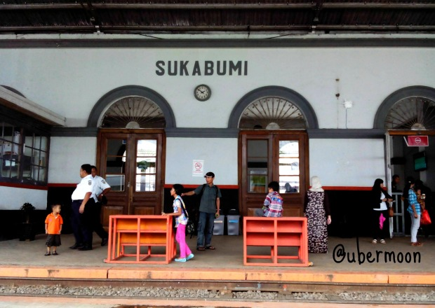 Sukabumi1
