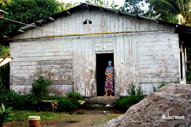 old-house-in-belitong