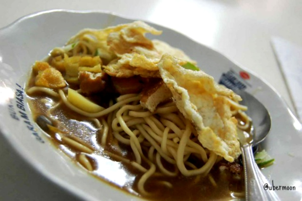 mie-celor-belitong