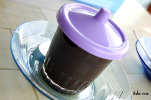 kopi-manggar-belitong