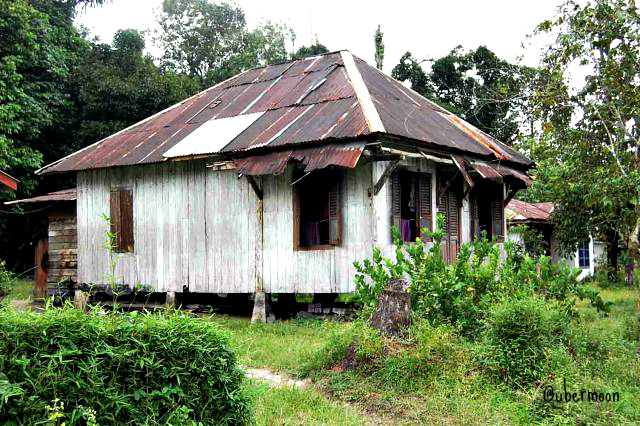 house-in-belitong