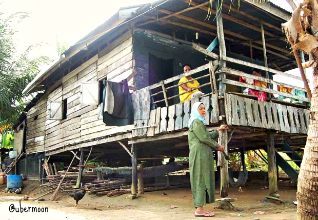 stage-house-belitong