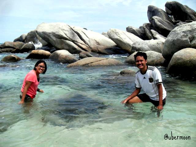 natural-pool-at-lengkuas-island