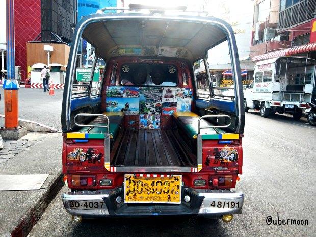 tuktuk-thailand