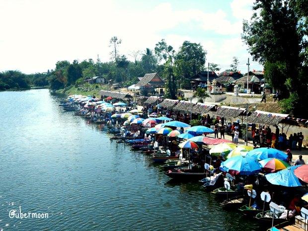 khlong-hae-floating-market