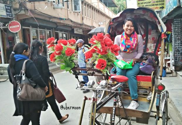kathmandu-tricycle-nepal