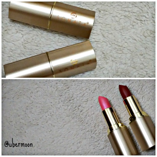sonata-lipstick-nepal