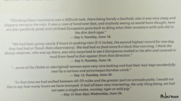 hellen-smith-diary