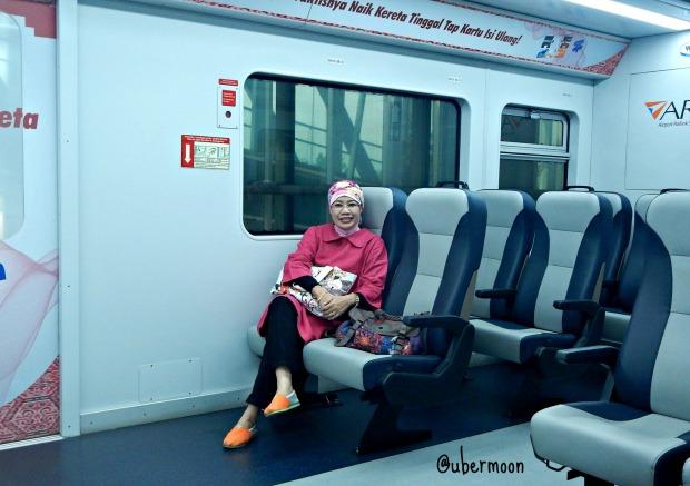 airport-railink-services-medan