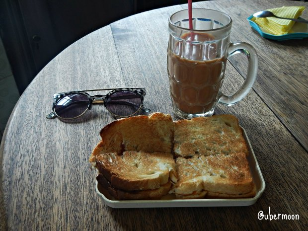 kaya-bread