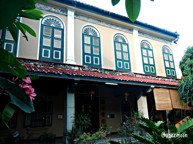 tjong-a-fie-mansion