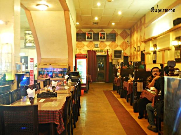 tip-top-restaurant-medan