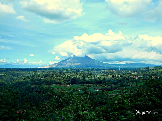 gundaling-hill-viewpoint