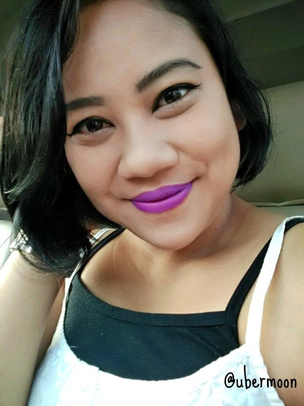 la-girl-matte-pigment-gloss-stunner