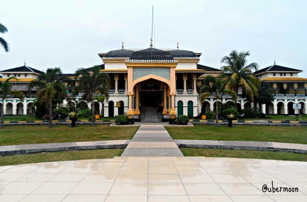 maimoon-palace-medan