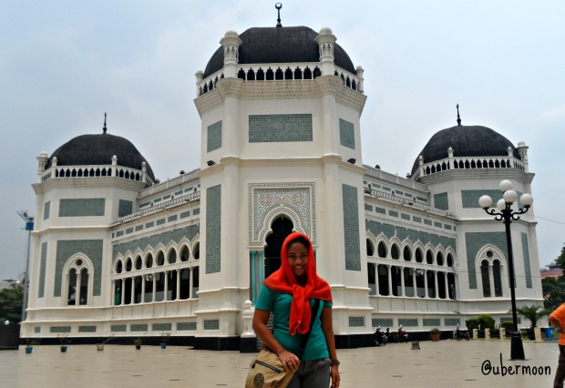 great-mosque-of-medan