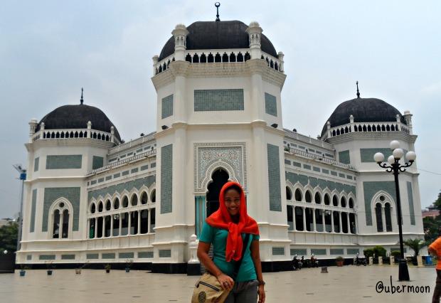 great-mosque-of-medan