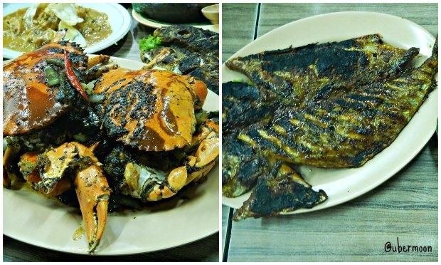 seafood-waringin