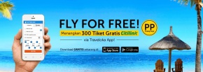 fly-for-free-traveloka