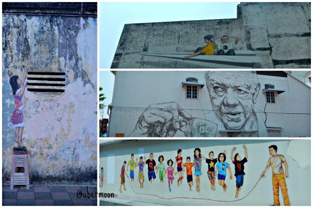 wall-art-ipoh