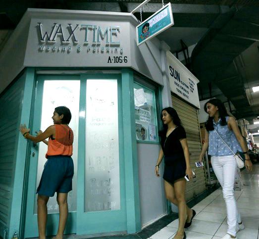 waxtime-id-jakarta