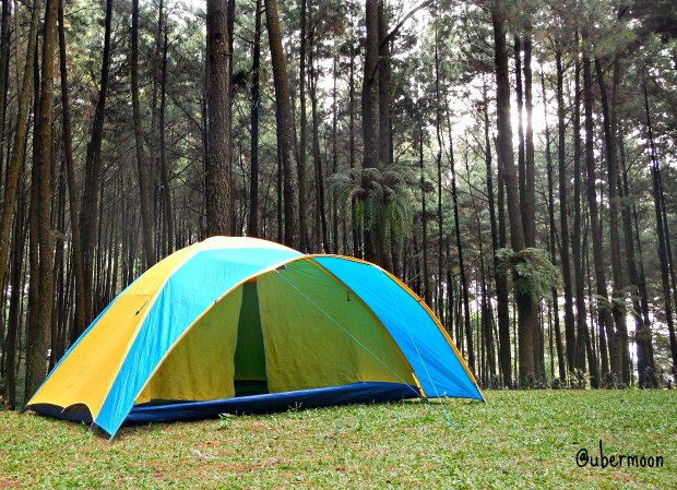 camping-gunung-pancar