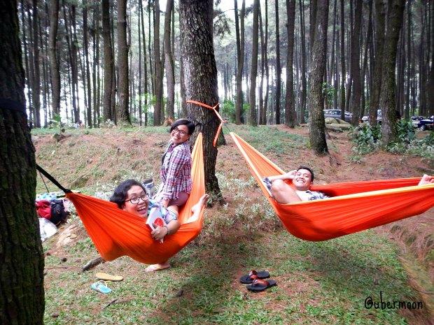 hammock-at-at-gunung-pancar
