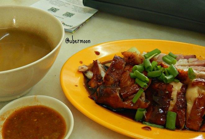 chicken-rice-penang