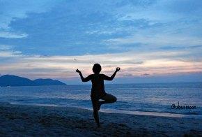 batu-ferringhi-beach