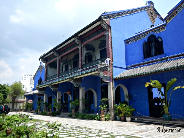 cheong-fatt-tze-mansion