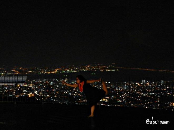 penang-hill-at-night
