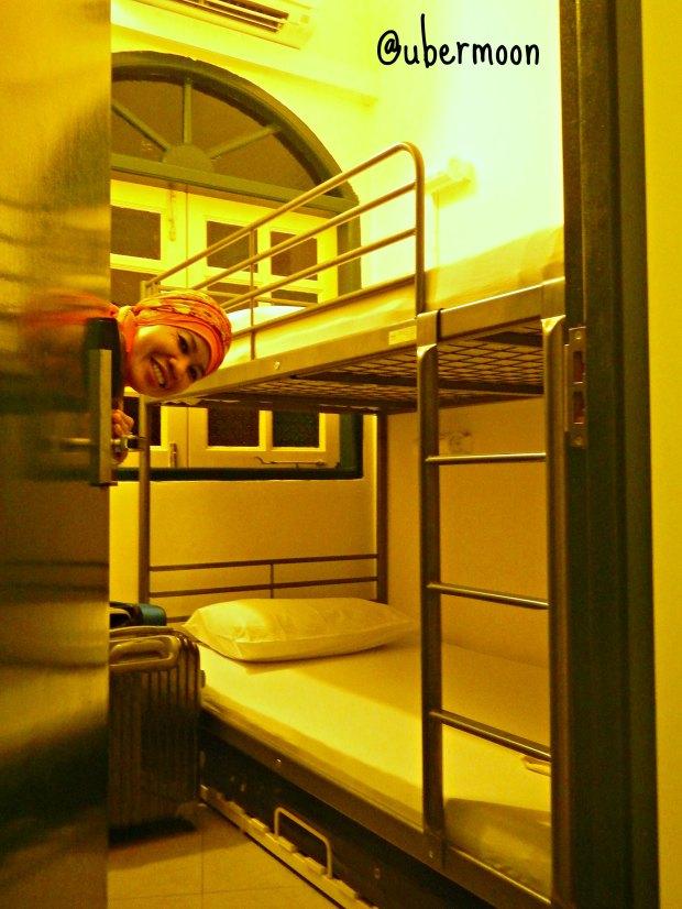 hostel-in-singapore