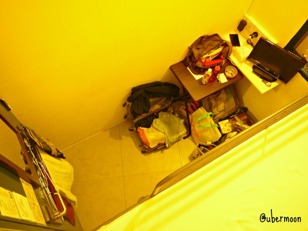 superb-hostel-singapura-ubermoon