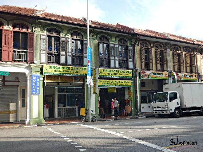 bugis-area-singapore