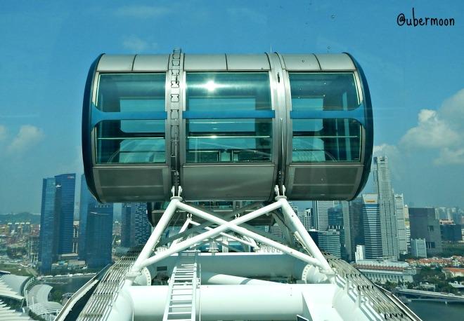 Singapore-flyer-capsule