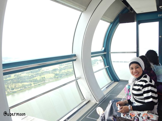 inside-singapore-flyer