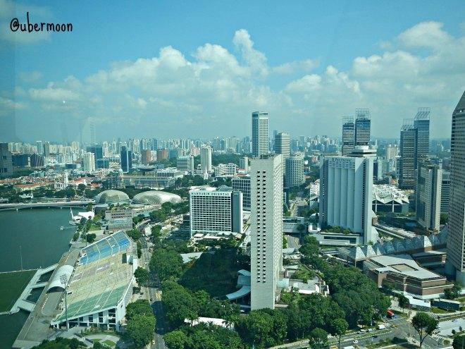 singapore-skyline-day