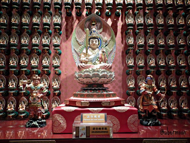 buddha-tooth-relic-temple-singapore