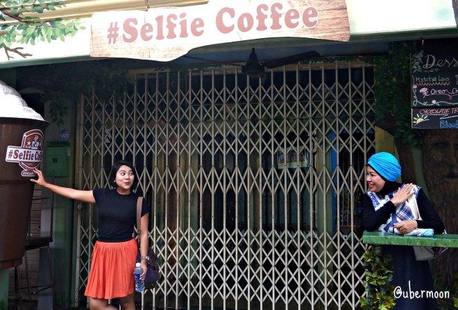 selfie-coffee-singapore