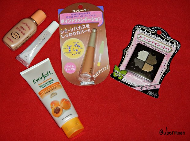 daiso-make-up