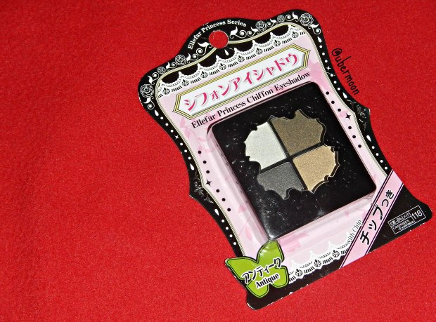daiso-princess-eyeshadow