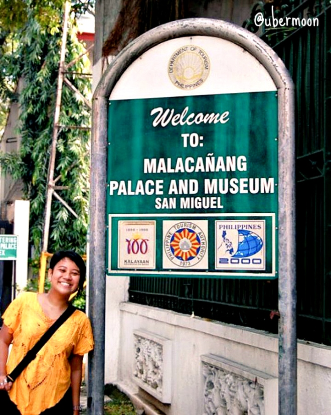 travel-to-the-philippines