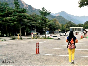 travel-to-sokcho