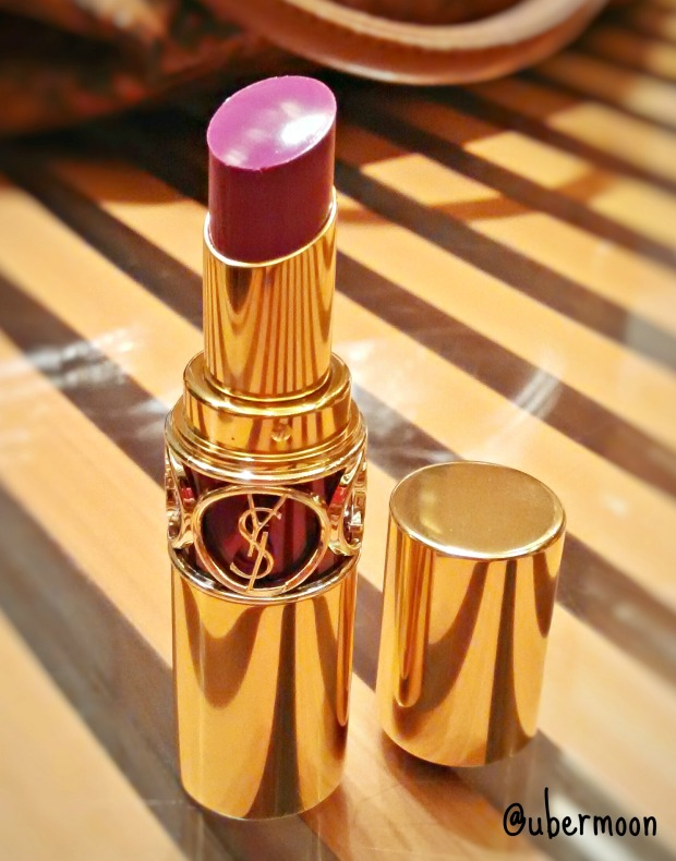 ysl-rouge-volupte-shine