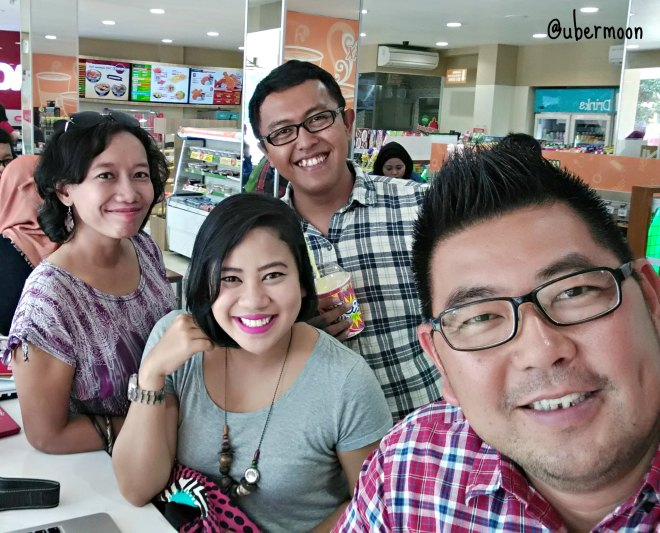 bloggers-indonesia