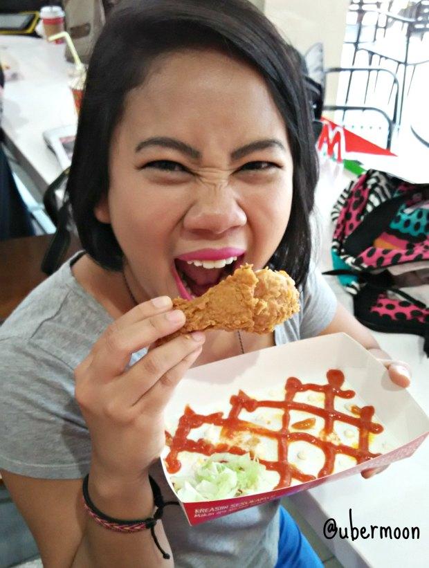 fried-chicken-mor-store